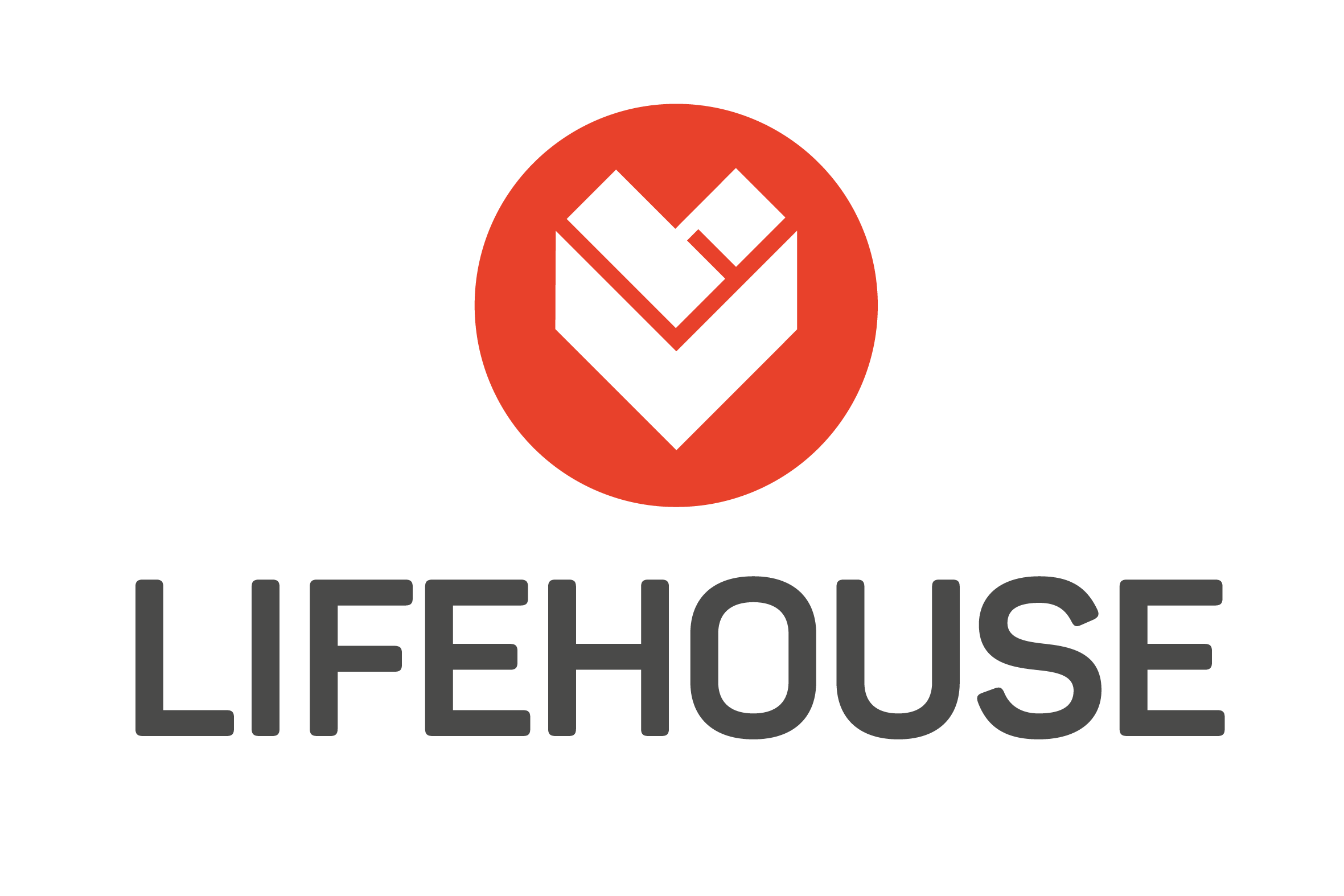 Lifehouse Nederland